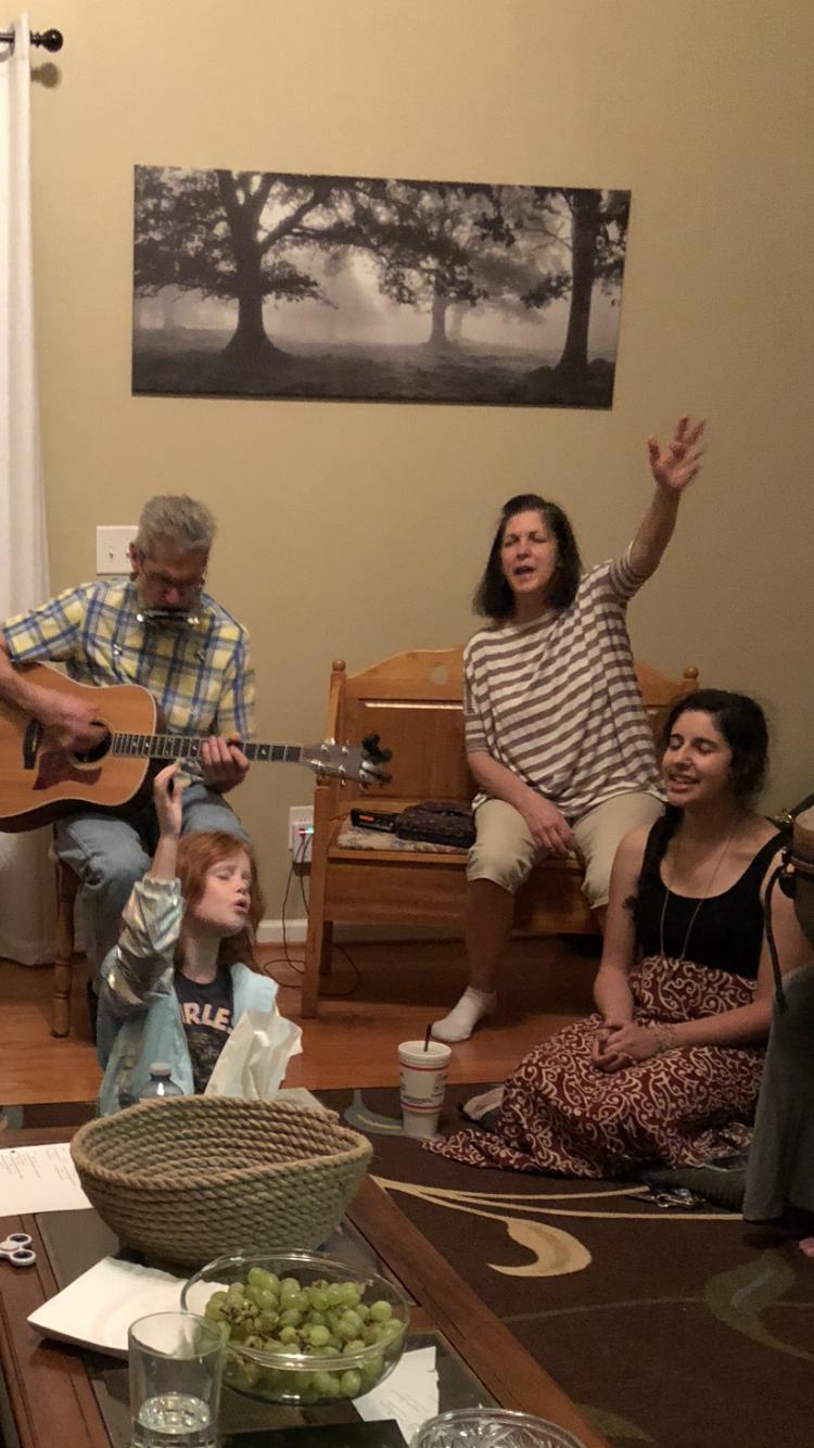Worship-at-the-Loebs