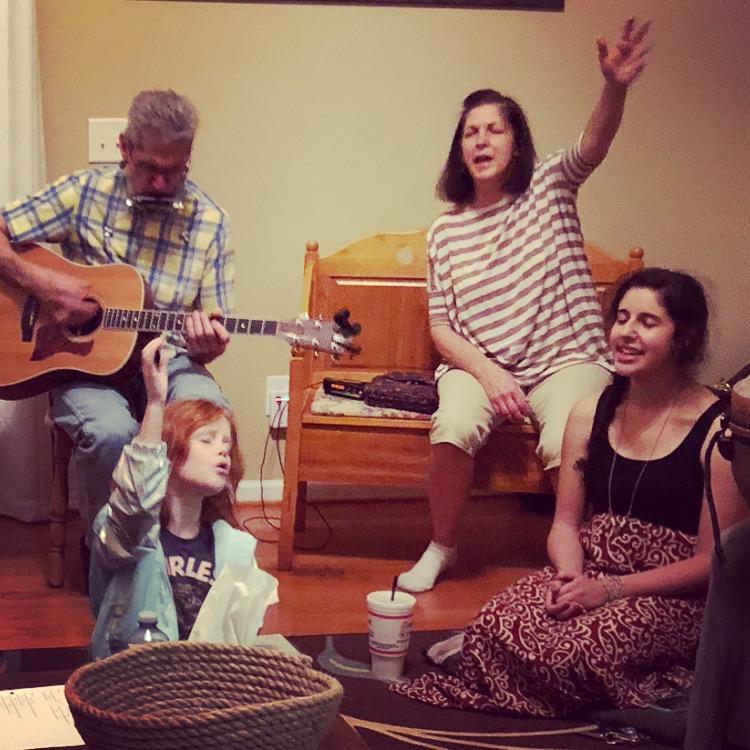 worship-at-Loebs-2